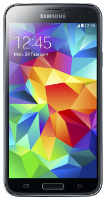 Samsung Galaxy S5 mini G800H/DS